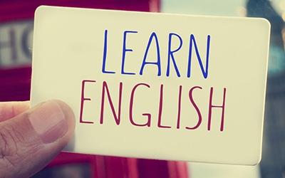 Anglais conversationnel et TOEIC