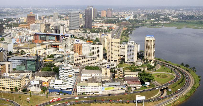 CAMAS ouvre un centre à Abidjan | Camas Formation