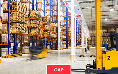 cap-operateur-logistique