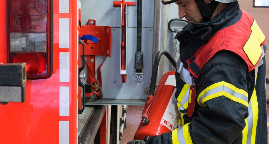 illustration-agent-securite-incendie