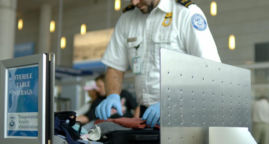 agent-sûreté-aéroportuaire