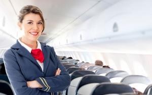 formation-hotesse-de-air-steward