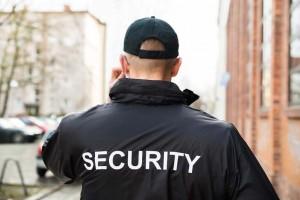 agent-sécurité-illustration