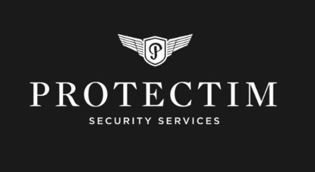Protectim