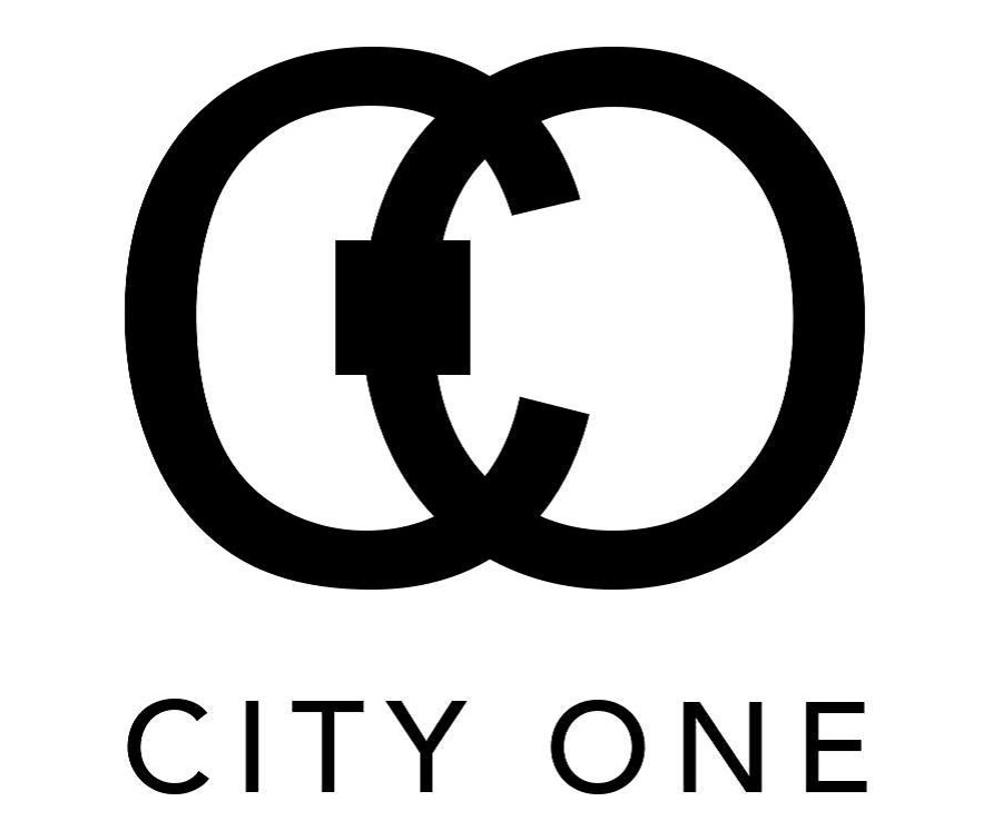 City One AIRPORT