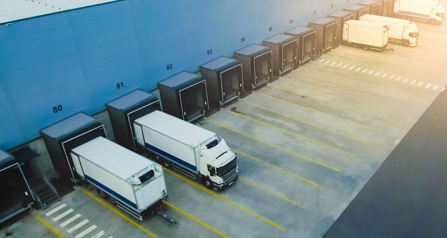 attestation-capacité-transport-marchandises