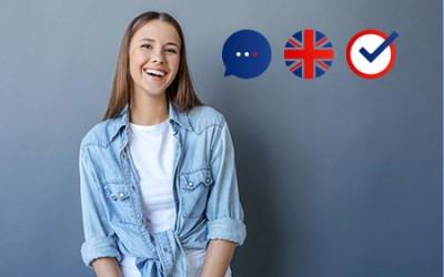 Améliorer son anglais | stage d'été