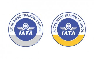 illustration-iata-reference