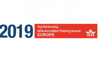 iata-reference-top-performing