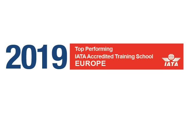 iata-reference-top-performing