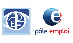 reference-ADEF-pole-emploi
