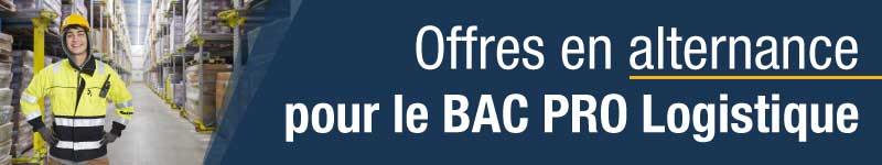 Offre-alternance-bac-pro-logistique