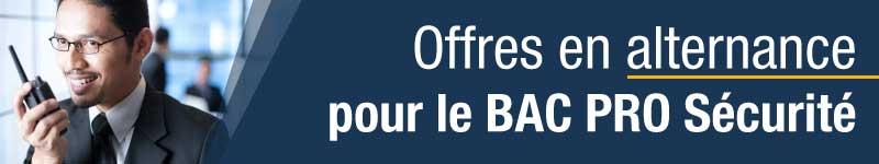 Offre-alternance-bac-pro-securite