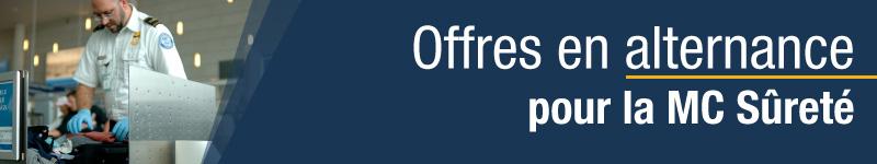 Offre-alternance-mc-surete