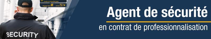 agent-surete-alternance