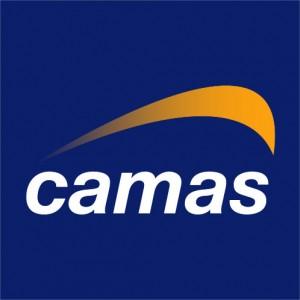 CAMAS Formation