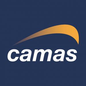 CAMAS CDG
