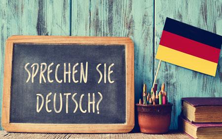 illustration-cours-allemand-conversationnel