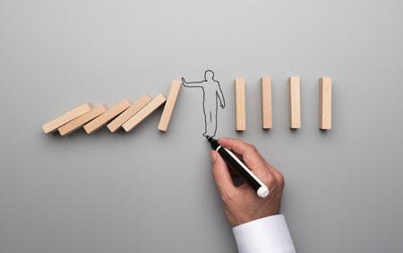 illustration-gestion-stress