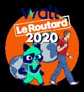 WALT-MACARRON-2020