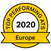 top-performing-ats