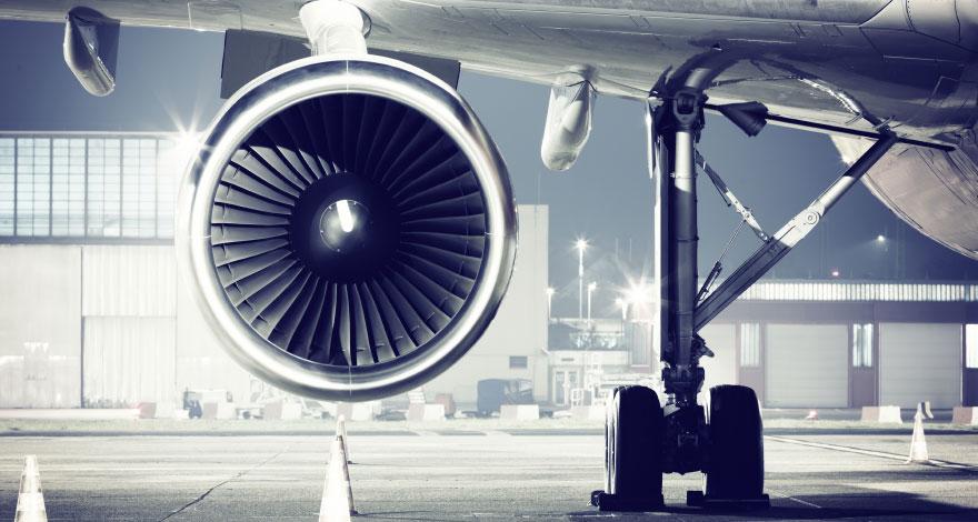 illustration-formation-nettoyage-avion-plateau-repas