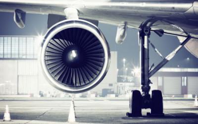 Agent de Nettoyage Avion & Préparateur Plateau repas avion