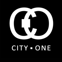 CITY ONE ACCUEIL